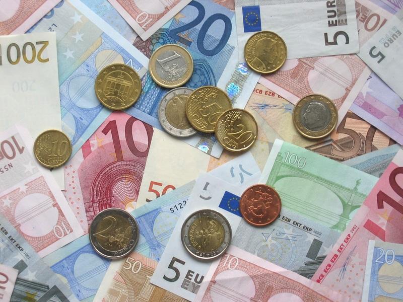 Voordelen van een korte termijn lening